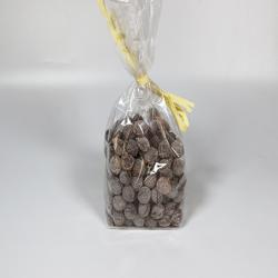 Perles de Propolis
