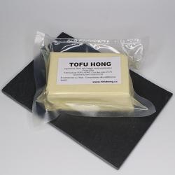 Tofu Nature Nos Saveurs de France