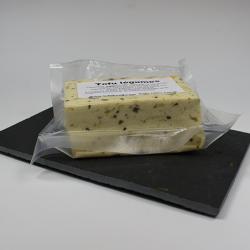 Tofu aux légumes Nos Saveurs de France