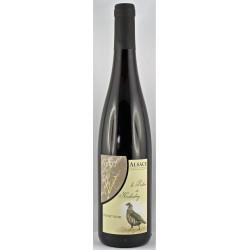 """Pinot Noir """"La Perdrix du Kochersberg"""""""