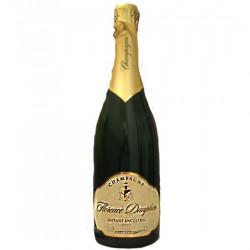Champagne L'Instant Ancestral
