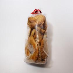 Bredele Petits gâteaux de Noël