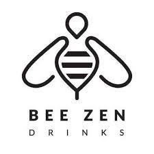 Bee Zen Drinks