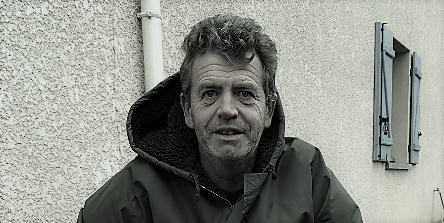 Christophe DESVERGNE