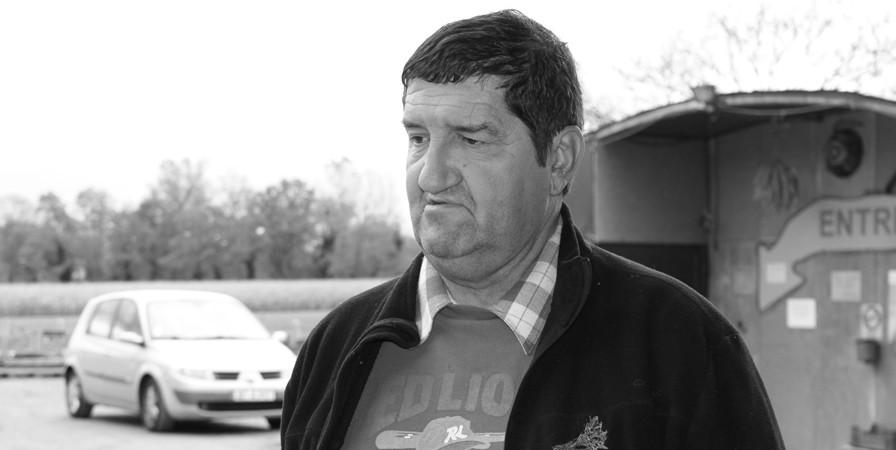 Michel PIRET
